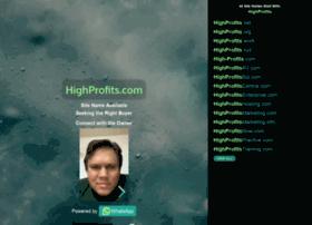 highprofits.com