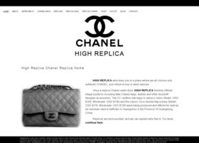 highreplica.com