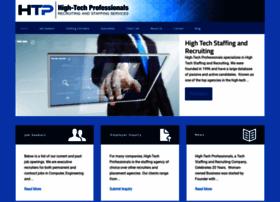 hightechpros.com