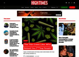 hightimes.com