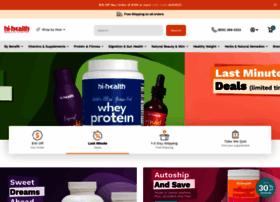 hihealth.com