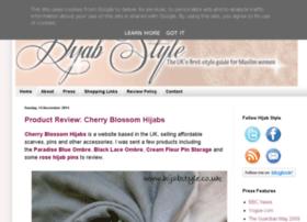 hijabstyle.blogspot.com