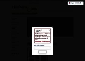 Hilalplaza.com