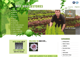 hillhousestores.ie