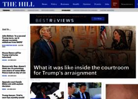 hillnews.com
