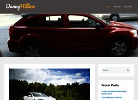 hillow.net