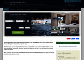 hillside-beach-club.hotel-rez.com