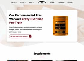 Himalayahealthcare.com
