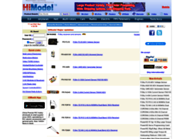 himodel.com