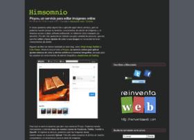 himsomnio.com