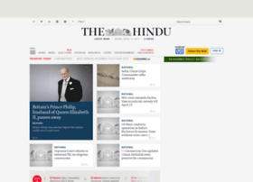hindu.com