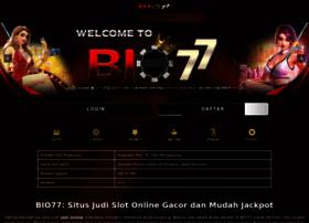 Hinduonnet.com