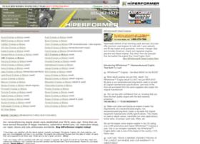 hiperformer.com