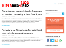 hipermegared.net