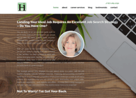 hireimaging.com