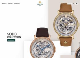 hislon.com.tr
