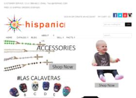 hispanic.com