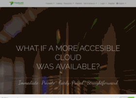 hispaweb.net