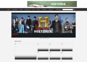 historia.adnstream.com