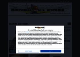 historiasdelahistoria.com