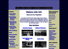 historylink101.com