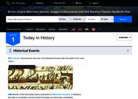Historyorb.com