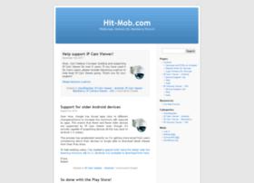 hit-mob.com