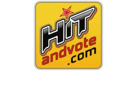 hitandvote.com