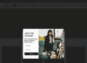 hitec.com