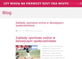 hitechgadget.net