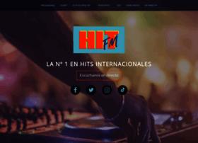 hitfm.es