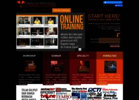 hitmansystem.com