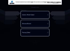 hitsaati.com