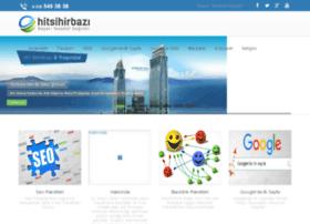hitsihirbazi.com