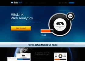 Hitslink.com