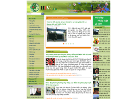 hiv.com.vn
