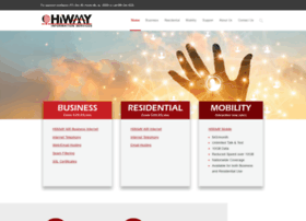 hiwaay.net