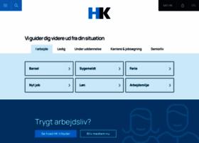 hk.dk