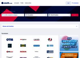hk.jobsdb.com