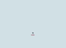 hkcc-polyu.edu.hk