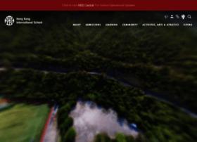hkis.edu.hk