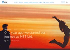 hknet.com