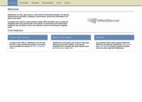 hmailserver.com