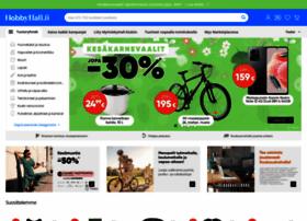 hobbyhall.fi