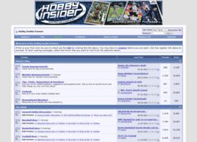 hobbyinsider.net
