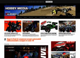 hobbymedia.it