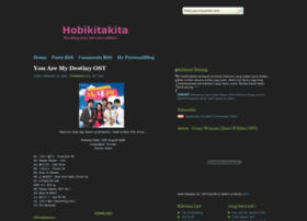 hobikitakita-fuda.blogspot.com