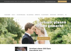 hochzeitsplaza.de