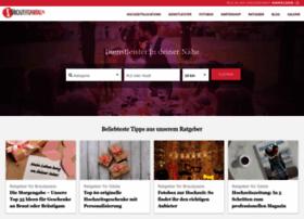 hochzeitsportal24.de