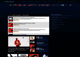 hockeybuzz.com